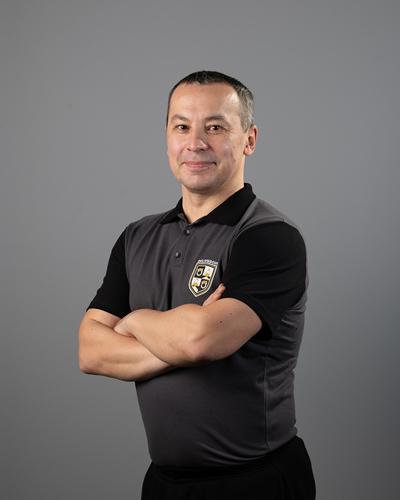 Филиппенко Александр Александрович