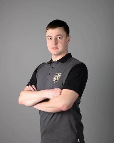 Ногих Алексей Александрович